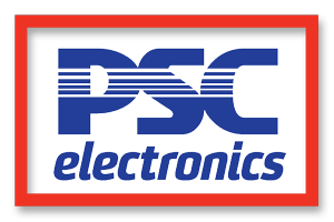North American franchised electronics component distributor
