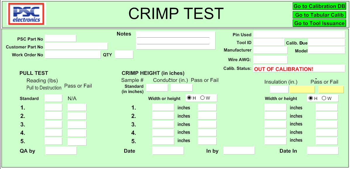 psc-crimp-test