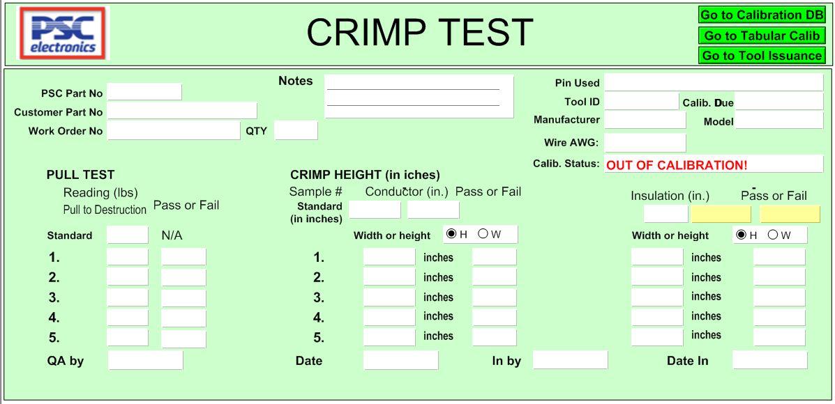 psc-crimp-test