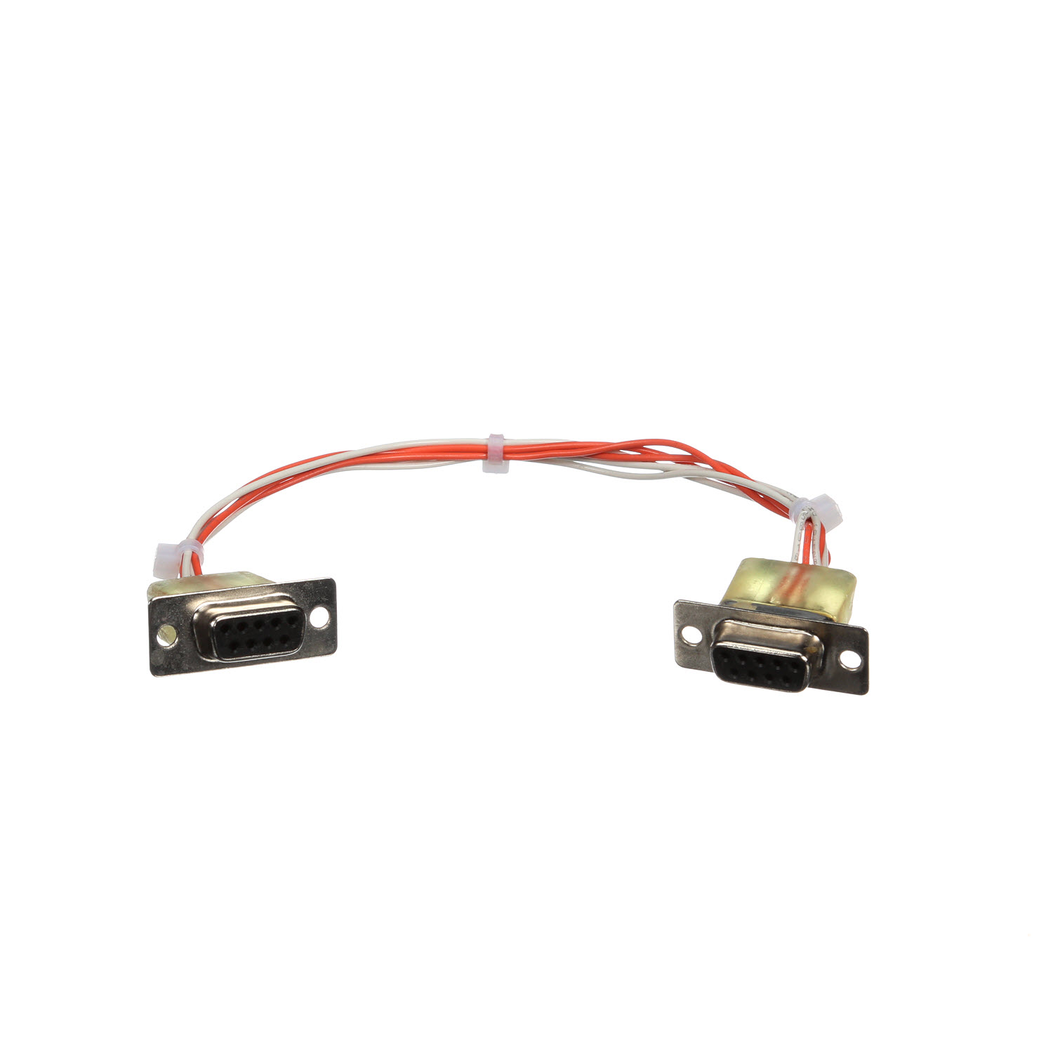 cable and harness gallery from psc electronics