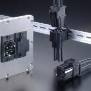 Hirose EM35M Series PR image